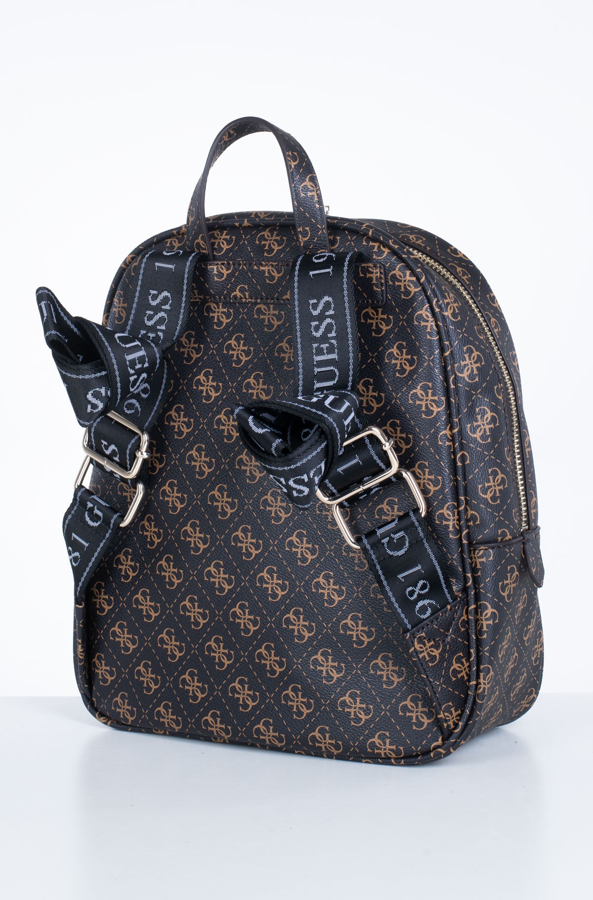 Backbag HWSQ76 74330-full-2