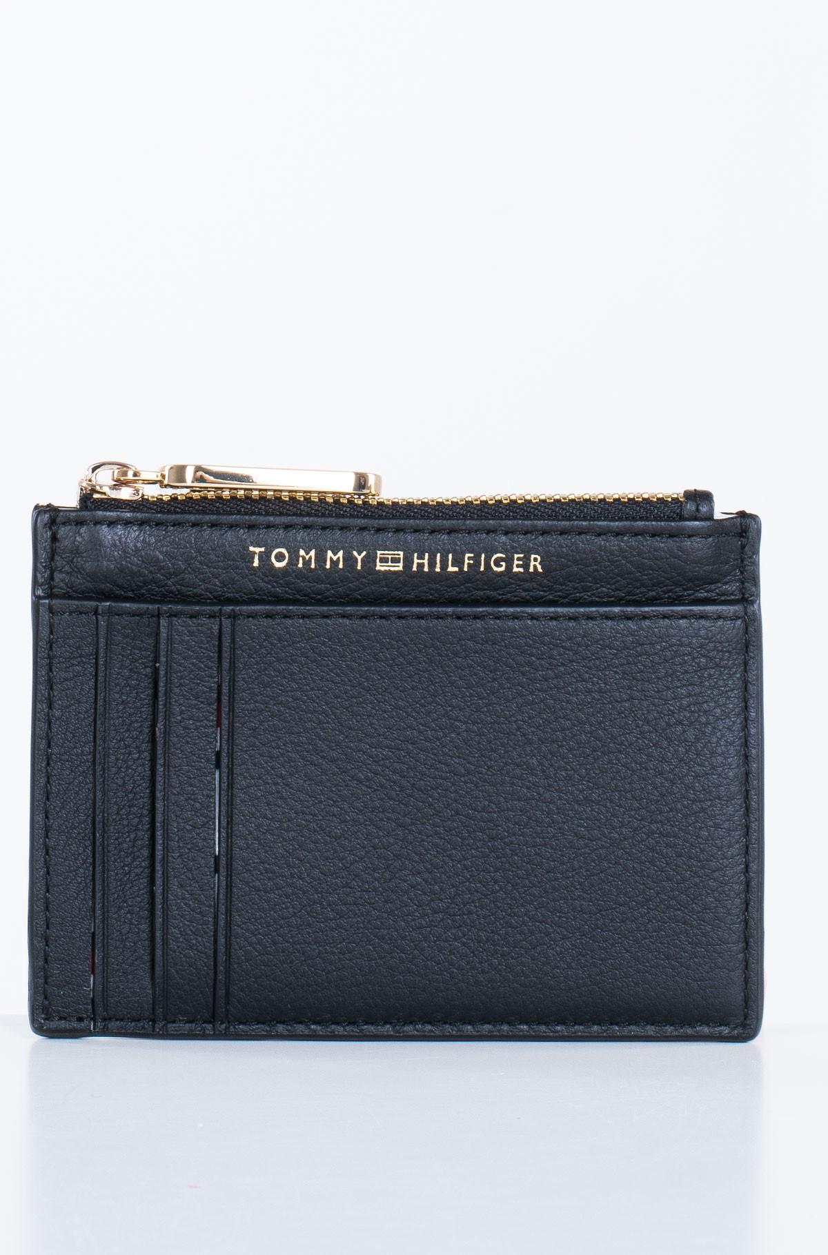 Kaarditasku SOFT TURNLOCK CC HOLDER-full-1