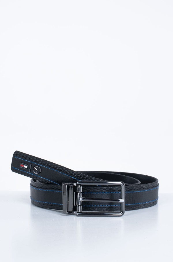 2MB REVERSIBLE BELT