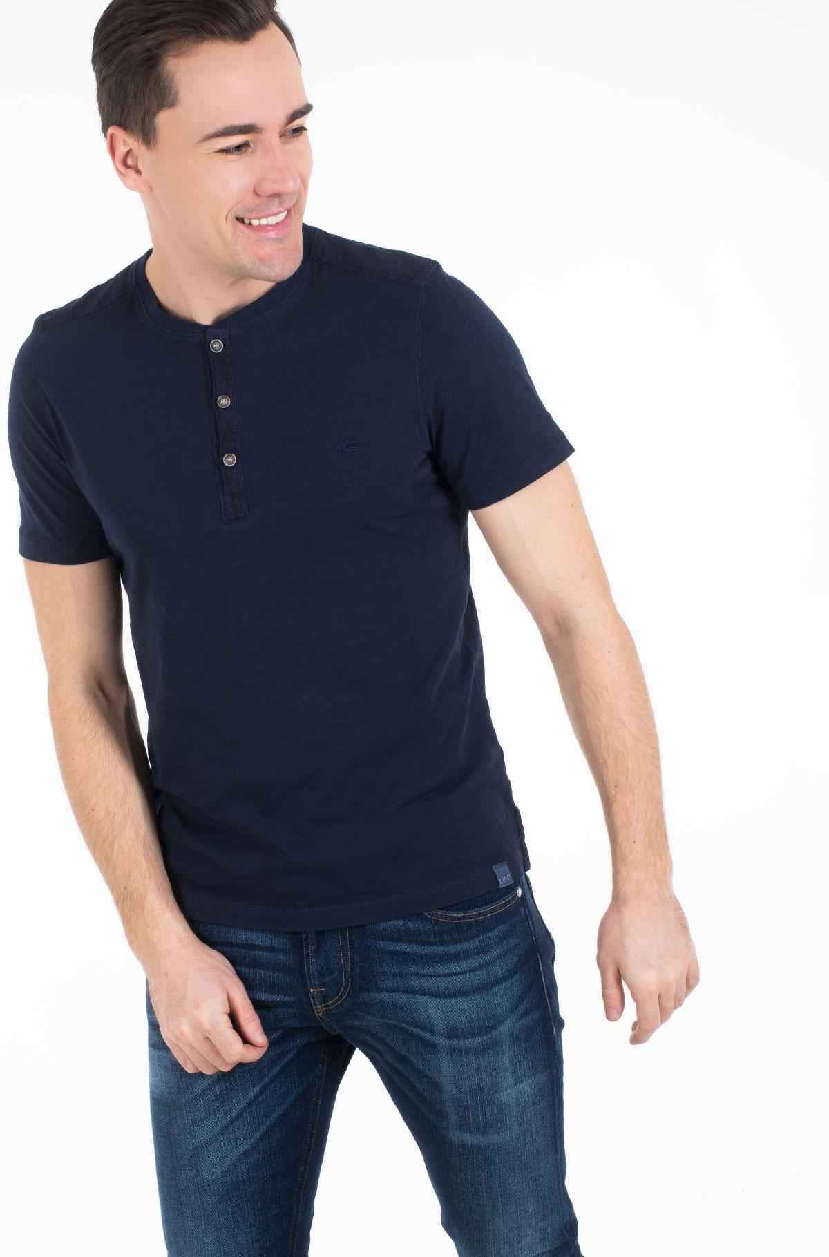 Marškinėliai 409470/3T01-full-1