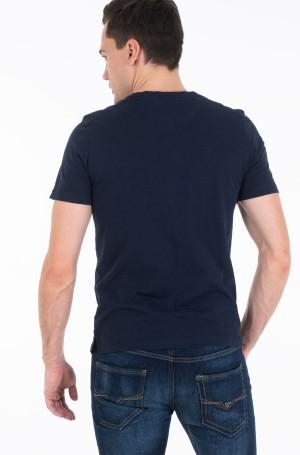 Marškinėliai 409470/3T01-2