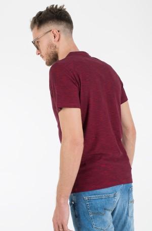 Marškinėliai 1016145-3