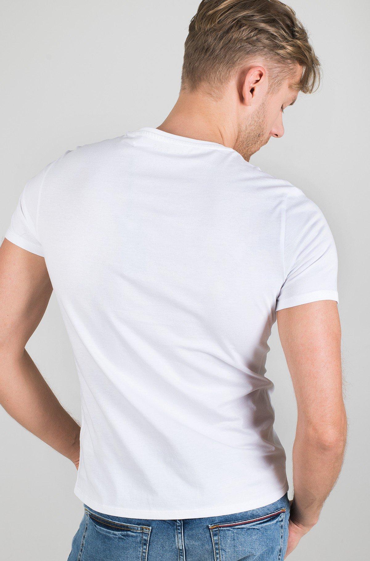 Marškinėliai M0GI71 I3Z00-full-2