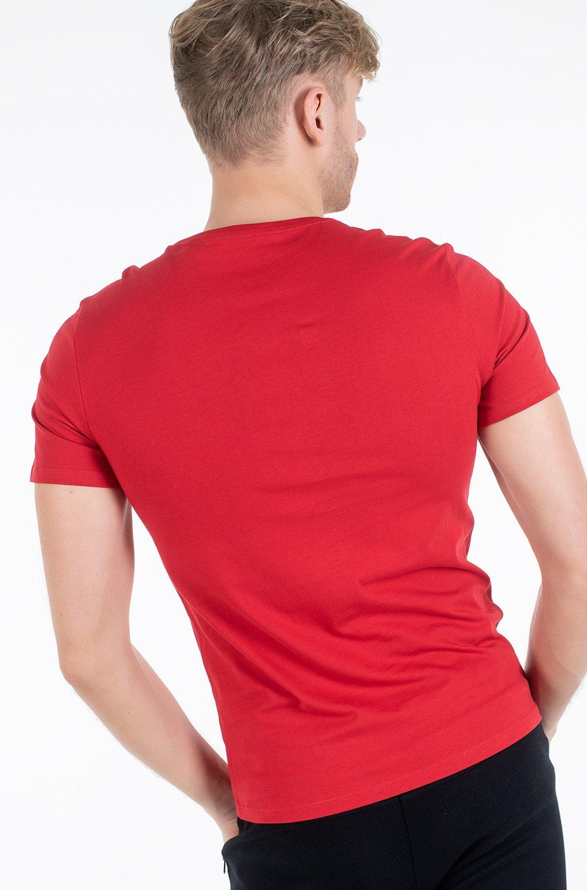 T-shirt M0GI71 I3Z00-full-2
