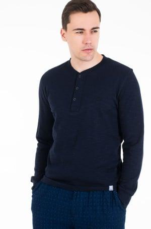 Long sleeved t-shirt 409370/3T15-1