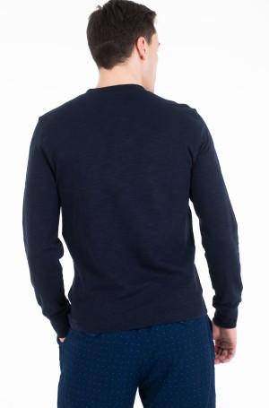 Long sleeved t-shirt 409370/3T15-2