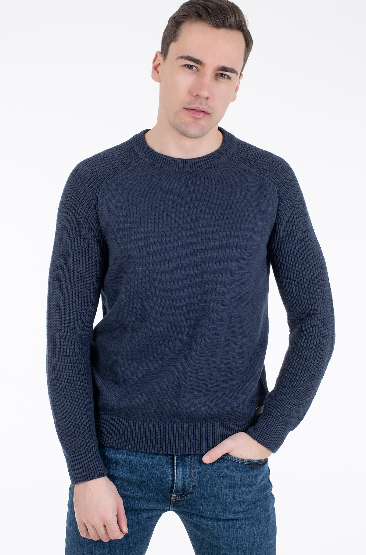 Sweater TEO/PM701989-full-1