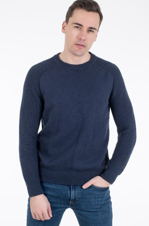 Sweater TEO/PM701989-1