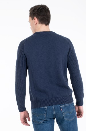 Sweater TEO/PM701989-3