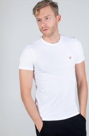 Marškinėliai M0GI24 J1300-1