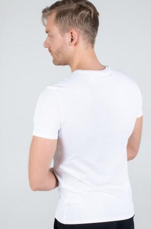 Marškinėliai M0GI24 J1300-2