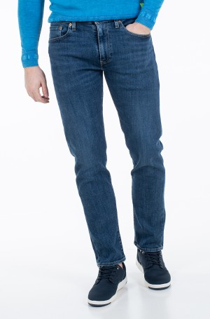 Jeans 295070160-1