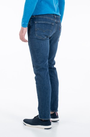 Jeans 295070160-2