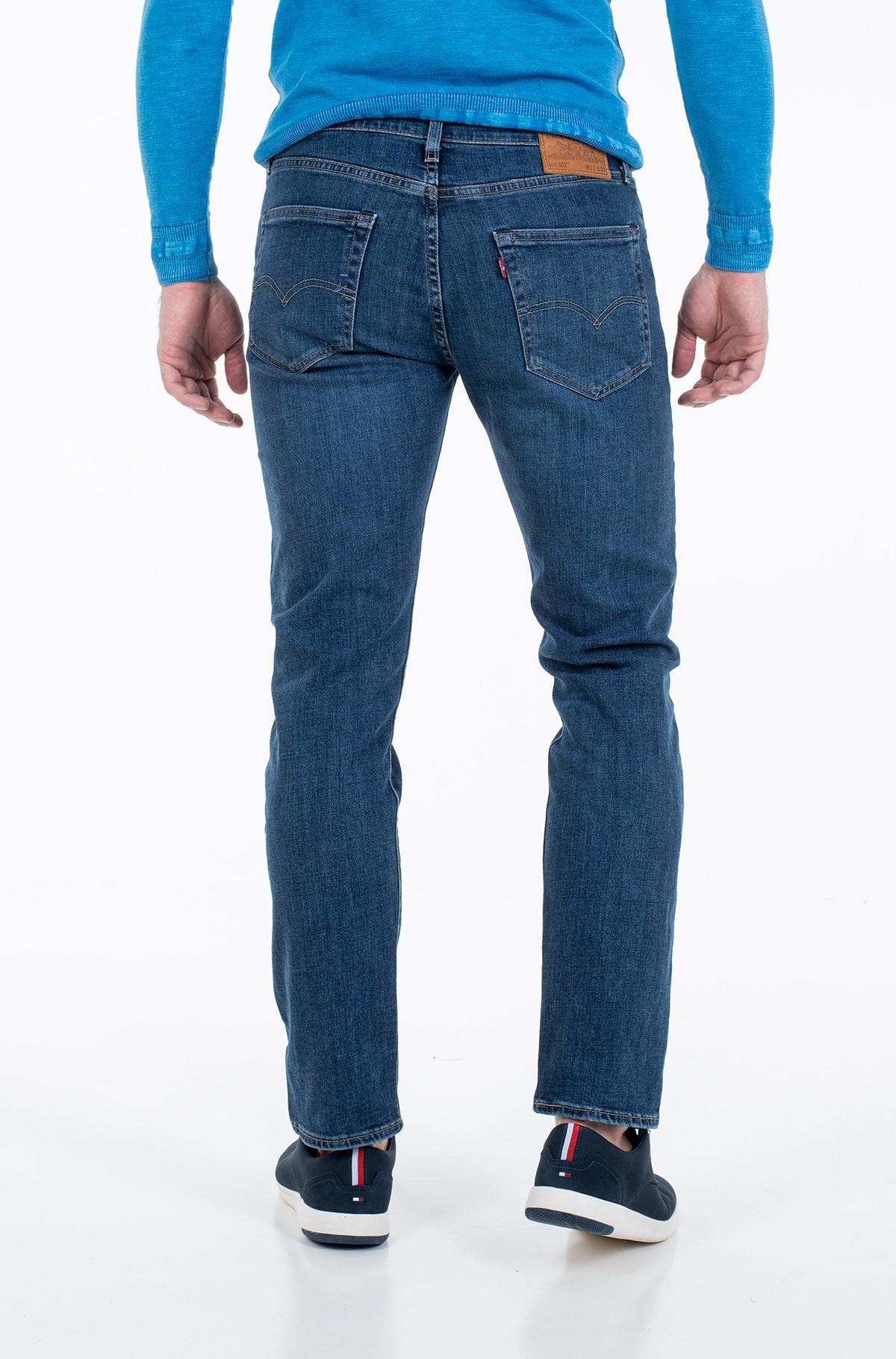 Jeans 295070160-full-3