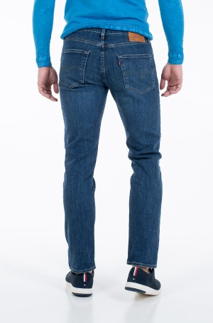 Jeans 295070160-3