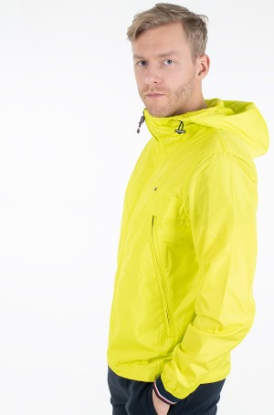 Lietaus striukė LIGHT WEIGHT HOODED JACKET-2