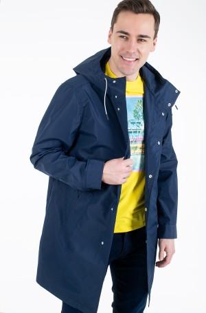 Raincoat M01L44 WCIB0-1