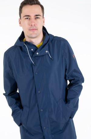 Raincoat M01L44 WCIB0-2