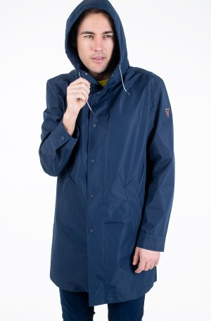 Raincoat M01L44 WCIB0-3