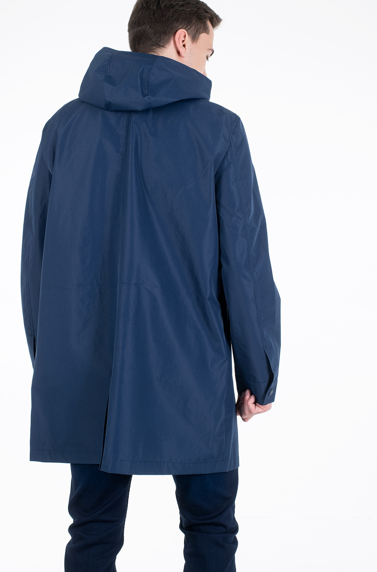 Raincoat M01L44 WCIB0-full-4