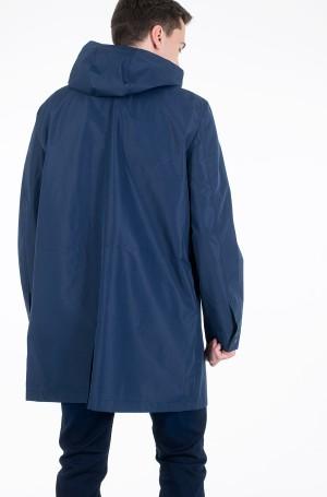 Raincoat M01L44 WCIB0-4