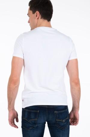 Marškinėliai M01I77 J1300-2