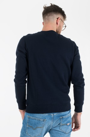 Džemperis ICONIC MONOGRAM CREWNECK-3