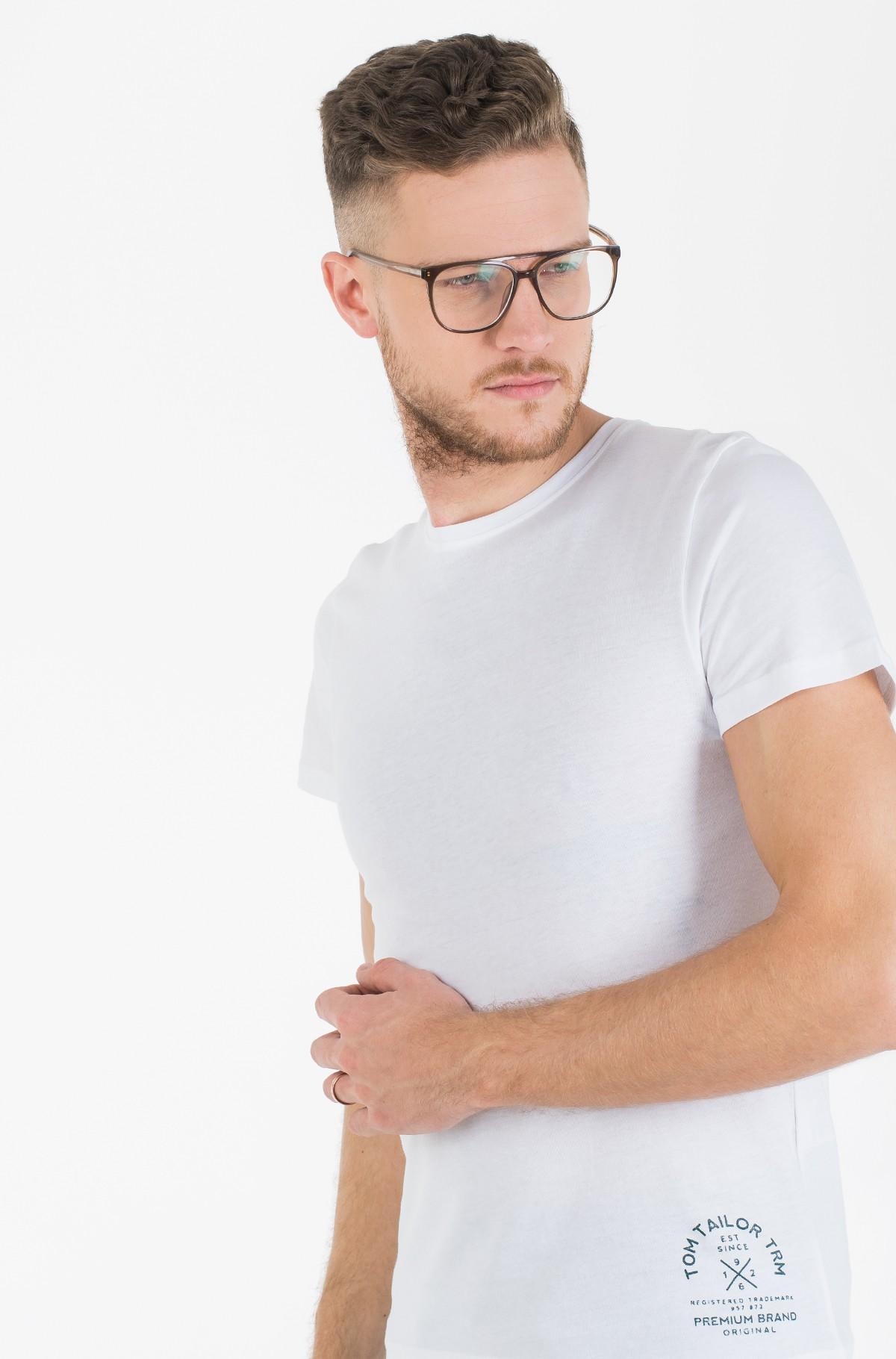 Marškinėliai 1019280-full-1