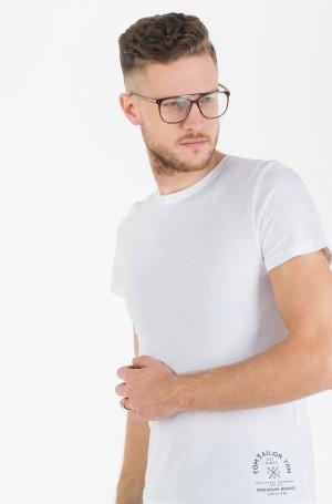 Marškinėliai 1019280-1