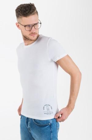 Marškinėliai 1019280-2