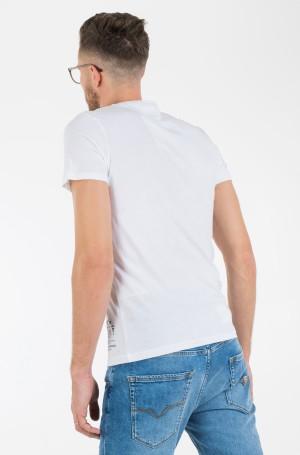 Marškinėliai 1019280-3