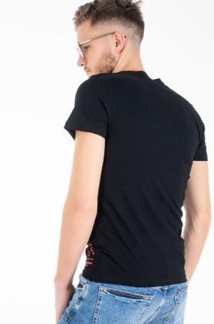 T-shirt 1019280-3