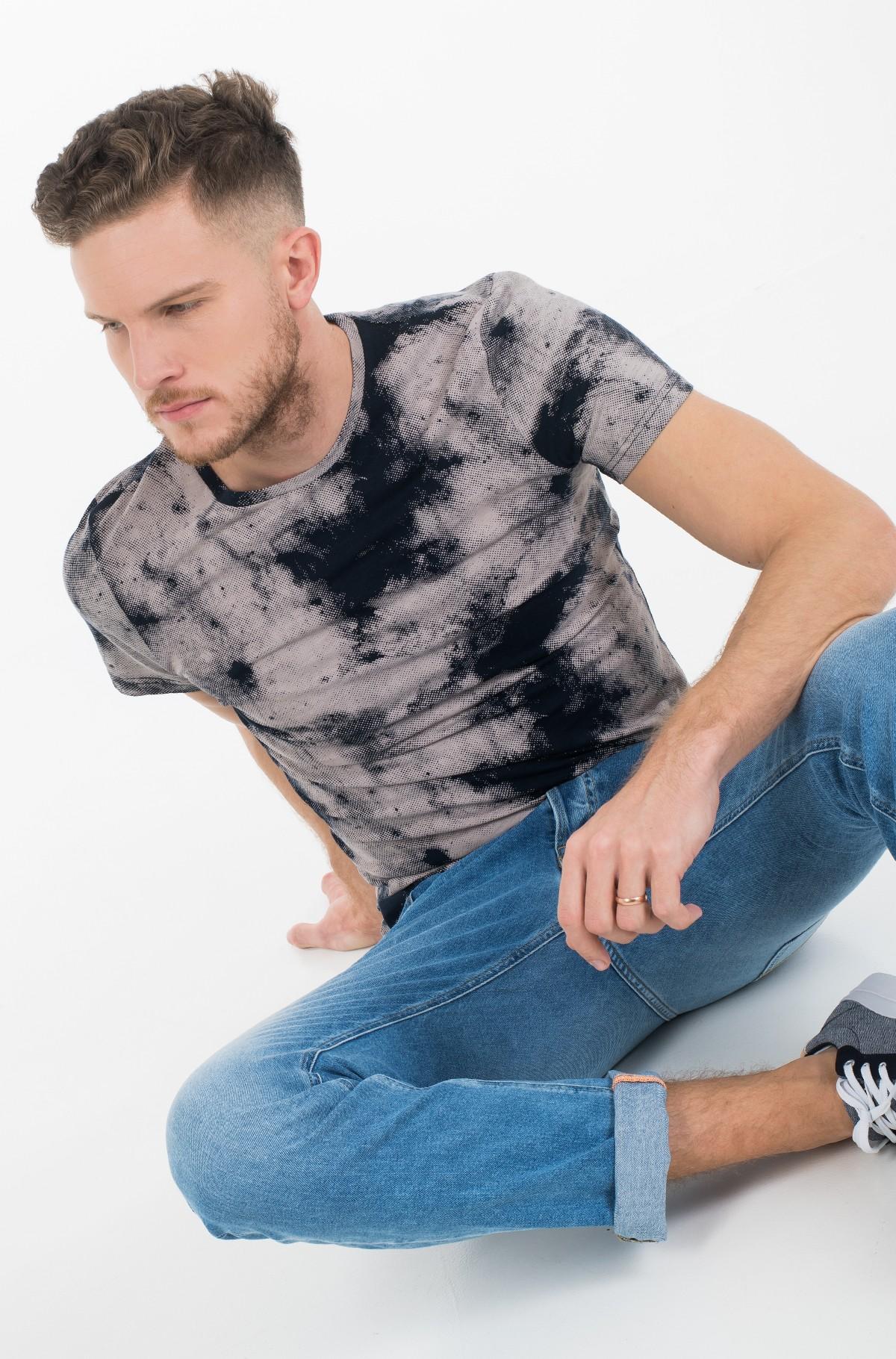 Marškinėliai 1017564-full-1