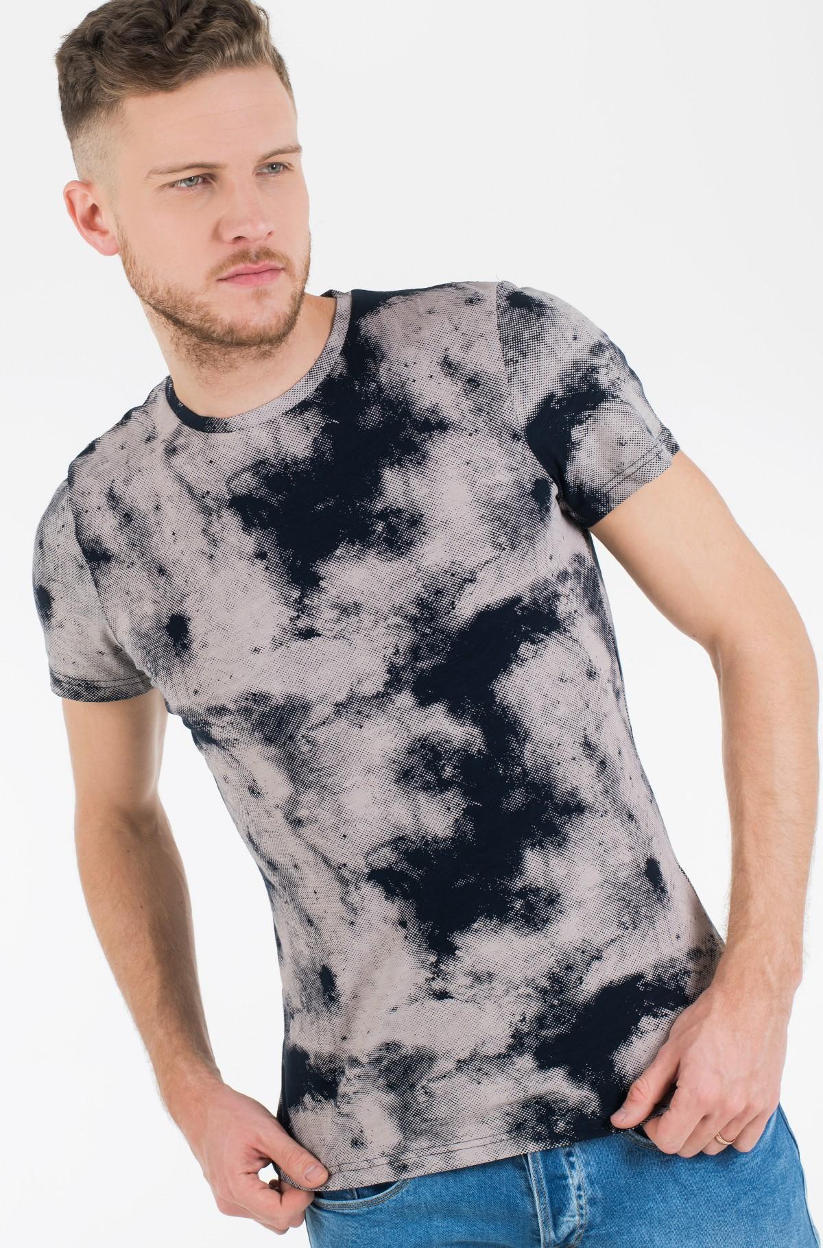 Marškinėliai 1017564-full-2