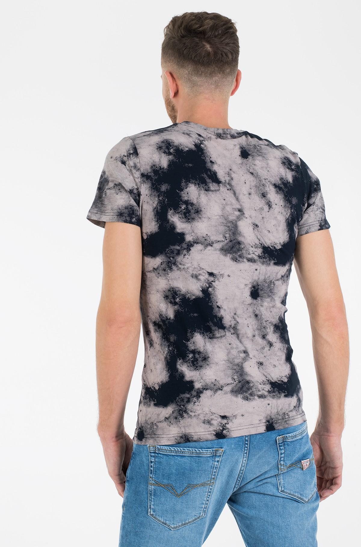 Marškinėliai 1017564-full-3