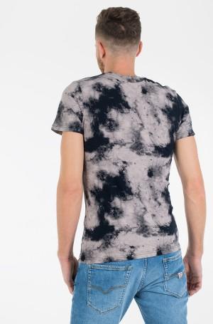 Marškinėliai 1017564-3