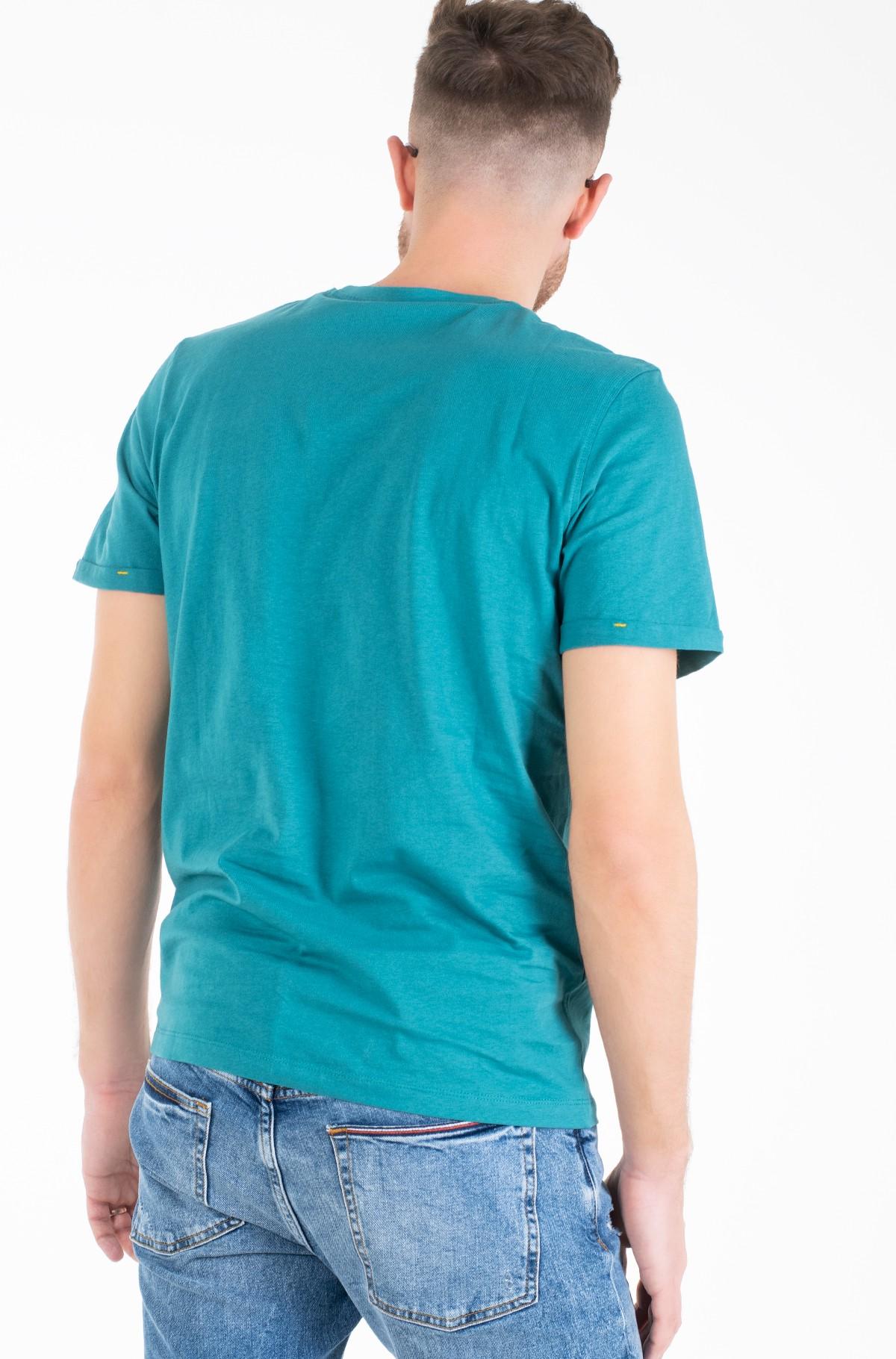 T-shirt 1017563-full-2