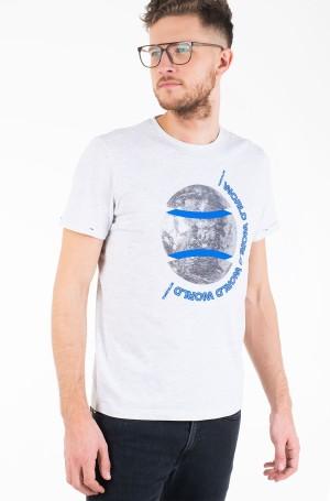 Marškinėliai 1017563-1
