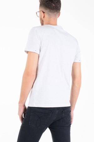 Marškinėliai 1017563-2