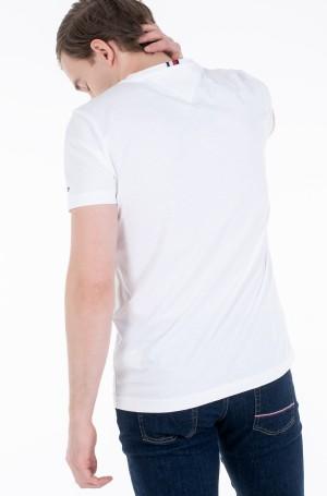 Marškinėliai ABSTRACT STRIPE TEE-3