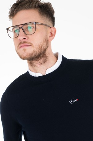 Džemperis 2 MB CREW NECK-2
