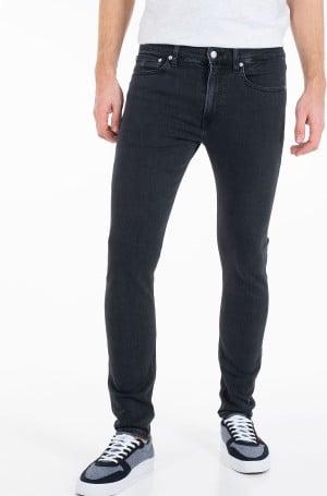 Jeans CKJ 016 SKINNY J30J315571-1