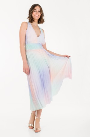 Kleit W0GK89 WCU40-2