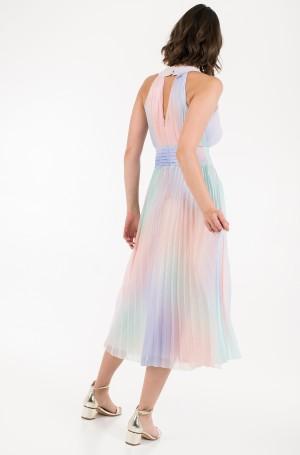 Kleit W0GK89 WCU40-3