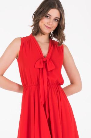 Suknelė P960AE20-1