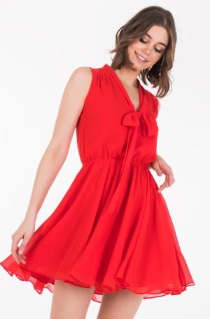 Suknelė P960AE20-2