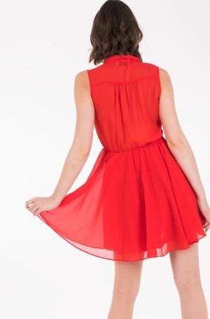 Suknelė P960AE20-3