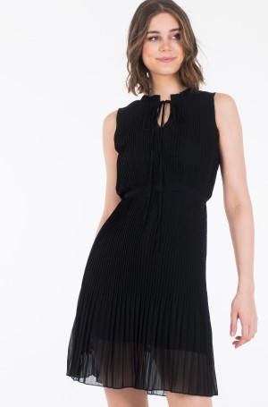 Suknelė P1270P20-1