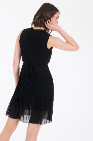 Suknelė P1270P20-3