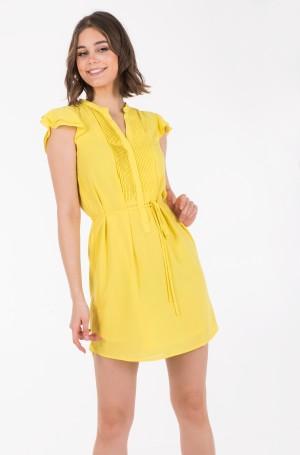Suknelė T243P20-1